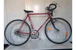 б/у Спортивные велосипеды Schwinn