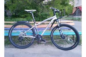 б/у Горные велосипеды Specialized