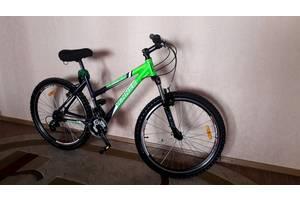 Нові Спортивні велосипеди Winner