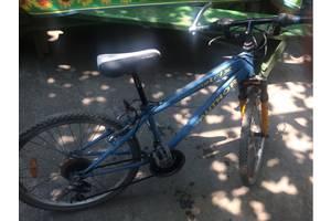 б/у Велосипеды Author