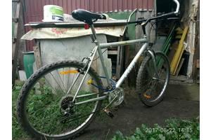 б/у Велосипед Ardis