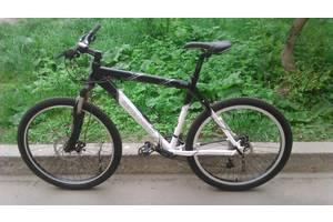 б/у Велосипеды для туризма Bergamont