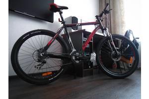 б/в Гірські велосипеди Cronus