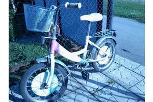 б/у Велосипеды подростковые Ardis