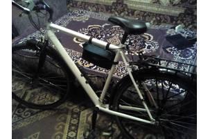б/у Велосипеды для туризма Formula