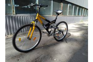 Велосипеды Outdoor
