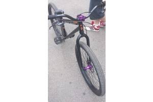 б/у Стрит велосипеды Specialized