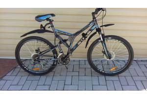 б/у Городские велосипеды Stels