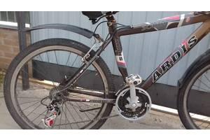 б/у Городские велосипеды Ardis
