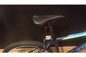 Новые Велосипеды Trek