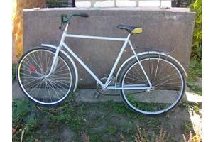 б/у Велосипеды Украина