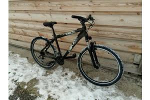 б/у Горные велосипеды Univega