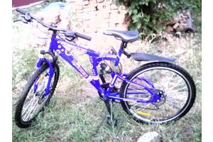 б/у Велосипед Formula