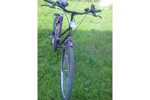 б/в Велосипеди, вело