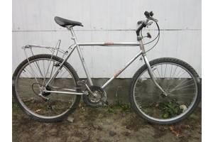б/в Велосипеди Дорожник