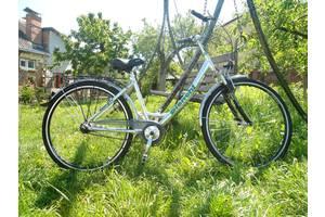 б/у Женские велосипеды Bianchi