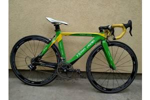 б/у Велосипеды Bianchi
