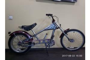 Новые Велосипеды для туризма Schwinn