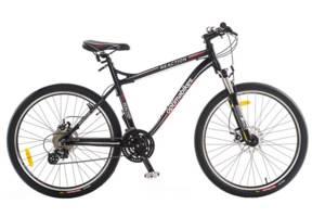 Новые Горные велосипеды Optima
