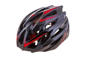Новые Велошлемы