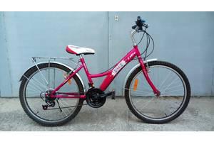 Новые Спортивные велосипеды Avanti