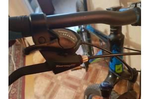 б/у Велосипеды Haibike