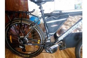 б/в Гірські велосипеди Magellan