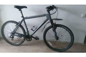 б/у Гірські велосипеди Mongoose