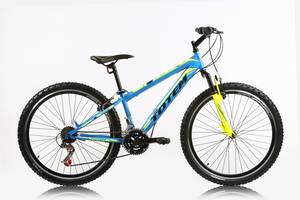 Новые Велосипеды Ardis