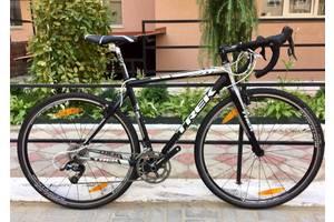 б/у Шоссейные велосипеды Trek