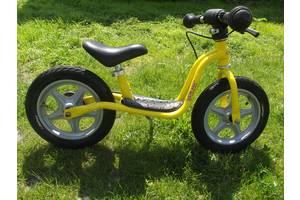 б/у BMX велосипеди