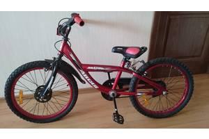б/в Велосипеды подростковые Ardis