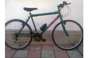 б/у Горные велосипеды Arkus