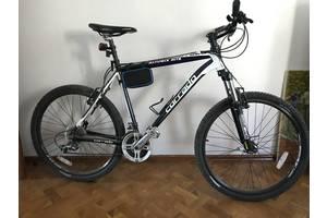 б/у Горные велосипеды Corrado