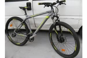 Новые Горные велосипеды Conway