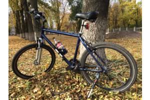 б/в BMX велосипеды