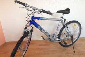б/у Велосипеды подростковые SHIMANO