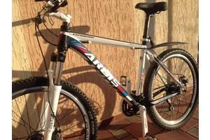 б/в Гірські велосипеди Ardis