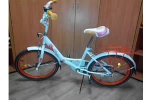 Велосипеды подростковые Ardis