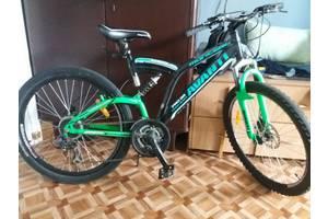 б/у Горные велосипеды Avanti