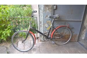 б/у Шоссейные велосипеды Аист