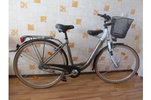 б/у Жіночі велосипеди