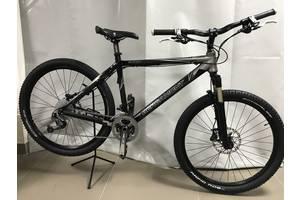 б/у Велосипед Bergamont
