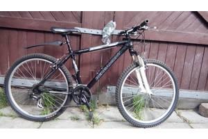 б/у Горные велосипеды Bergamont