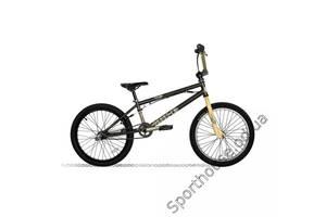 Нові BMX велосипеди Comanche