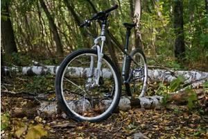 Горные велосипеды Cannondale