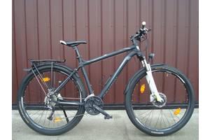 Велосипеды гибриды Conway