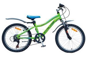 Новые Велосипеды подростковые Cyclone