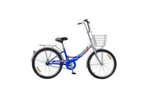 б/у Городские велосипеды Дорожник