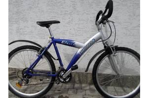 б/у Спортивні велосипеди